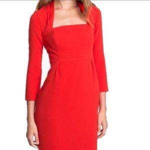 Kate Spade Shiela Dress